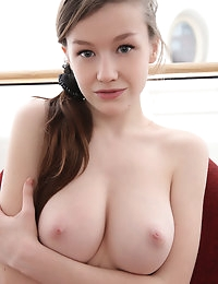 Railing - FREE PHOTO AND VIDEO PREVIEW - WATCH4BEAUTY..