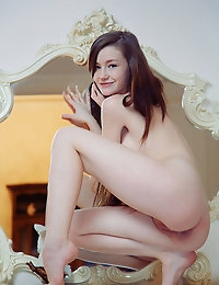"""Emily Bloom: """"Ponible"""" by Arkisi"""